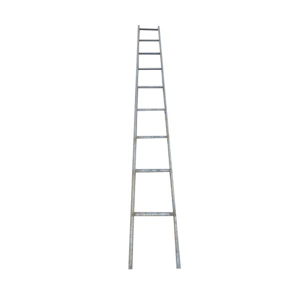 Лестница для цистерн