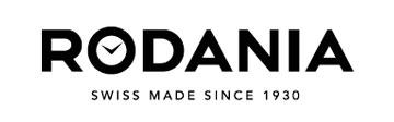 Rodania