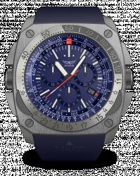 Часы Aviator M.2.30.0.220.6