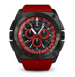 Часы Aviator M.2.30.5.215.6