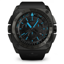 Часы Aviator M.2.30.5.217.6