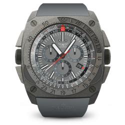 Часы Aviator M.2.30.7.221.6