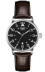 Часы Aviator V.1.11.0.036.4