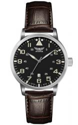 Часы Aviator V.1.11.0.037.4