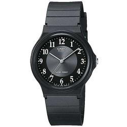 Часы Casio MQ-24-1B3LLEG