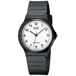 Часы Casio MQ-24-7BLLEG