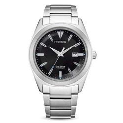 Часы Citizen AW1640-83E