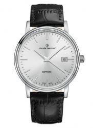Часы Claude Bernard 53009-3-AIN
