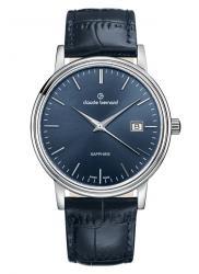 Часы Claude Bernard 53009-3-BUIN