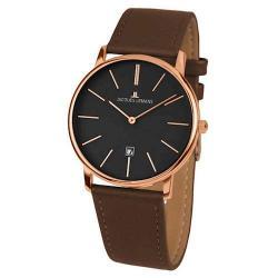 Часы Jacques Lemans 1-2003E