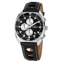 Часы Jacques Lemans 1-2041A