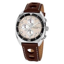 Часы Jacques Lemans 1-2041D