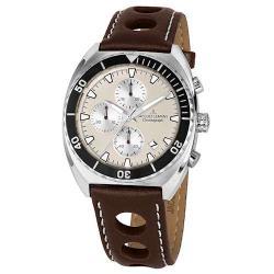 Часы Jacques Lemans 1-2041I