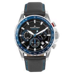 Часы Jacques Lemans 1-2099B