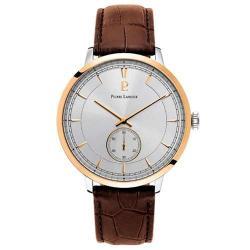 Часы Pierre Lannier 242C124