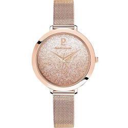 Часы Pierre Lannier 397D908