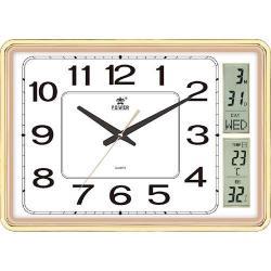 Часы Power 0526ALMKS