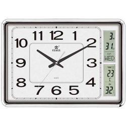 Часы Power 0526WLMKS
