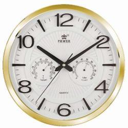 Часы Power 0915ALKS