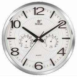 Часы Power 0915WLKS