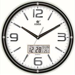 Часы Power 543WLKS