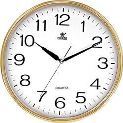 Настенные Часы Power 8115AKS