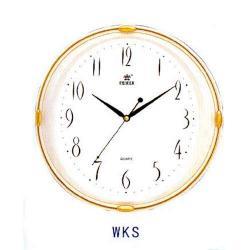 Часы Power 8115WKS