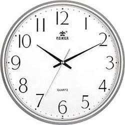 Настенные Часы Power 8207FKS1