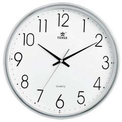 Настенные Часы Power 8207WKS