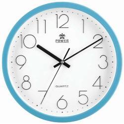 Настенные Часы Power 8221GKS