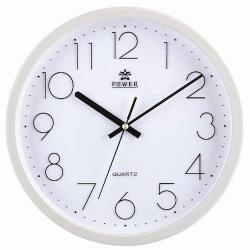 Настенные Часы Power 8221WKS
