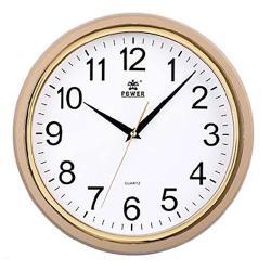 Настенные Часы Power 8228AKS
