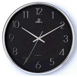Настенные Часы Power 8255BKS