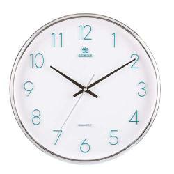 Настенные Часы Power 8255GKS