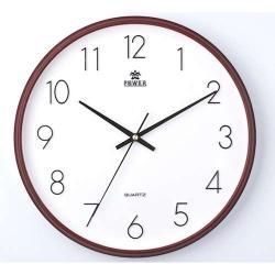 Настенные Часы Power 8255JKS1