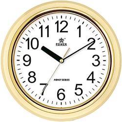 Настенные часы Power 828AKS