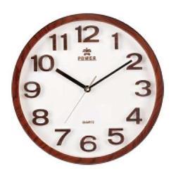 Настенные Часы Power 916JKS2