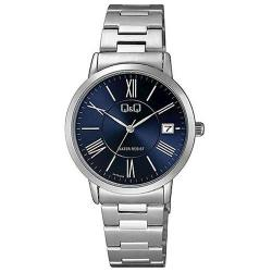 Часы Q&Q A475J208Y