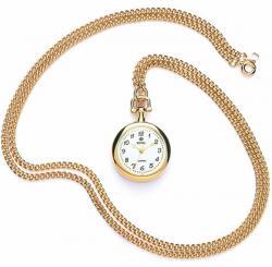 Часы Royal London 90022-02