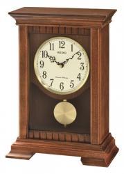 Часы Seiko QXQ029B