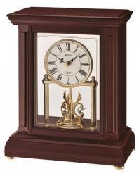 Часы Seiko QXW235B