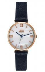 Часы Slazenger SL.09.6228.3.01