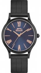 Часы Slazenger SL.09.6235.3.06