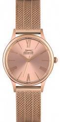 Часы Slazenger SL.09.6235.3.07