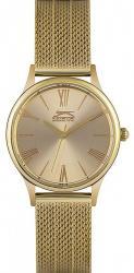 Часы Slazenger SL.09.6235.3.08