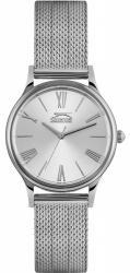 Часы Slazenger SL.09.6235.3.09