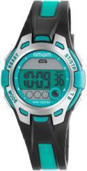 Детские часы AM:PM PC172-U421