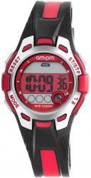 Детские часы AM:PM PC172-U422