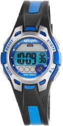 Детские часы AM:PM PC172-U423