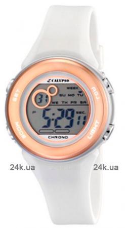 Фото 1 Детские часы Calypso K5570/1 L